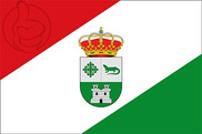 Flag of Eljas