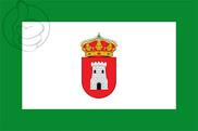 Bandera de Toril
