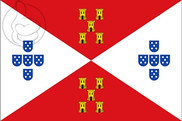 Bandera de Villardompardo