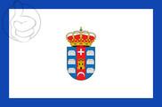 Bandera de Poblete