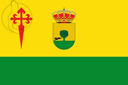 Bandera de Tomelloso