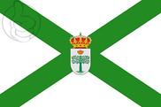 Bandera de Encinasola