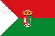 Bandera de Quer