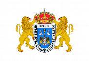 Bandiera di Lugo