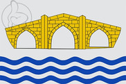 Bandera de Toga