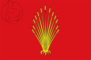 Bandiera di Xilxes