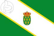 Bandera de Galapagar