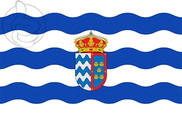 Bandera de Lozoya