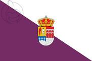 Flag of Muñoveros