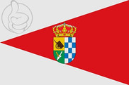 Flag of Valdecarros