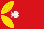 Bandera de Balconchán