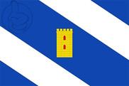 Flag of Biota