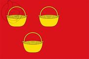 Bandera de Calders