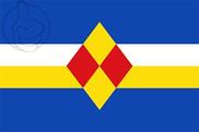 Bandera de Sant Martí de Centelles