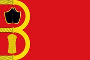 Bandera de Torrelapaja