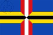 Bandera de Sant Celoni