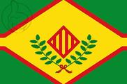 Bandera de Used
