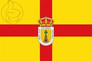 Bandera de Boltaña