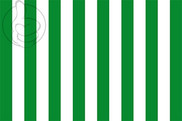 Bandera de Setcases