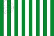 Flag of Setcases