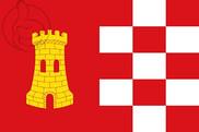 Flag of Velayos