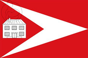 Bandeira do Muñogalindo