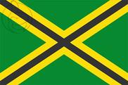 Bandera de Pinós
