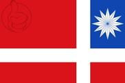 Bandera de Villaescusa