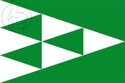 Flag of Guixers