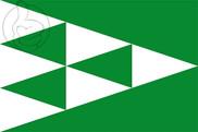 Bandera de Guixers