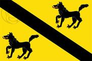 Flag of Areatza