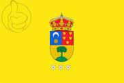 Flag of Lazkao