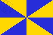 Bandera de Lemoiz