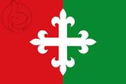 Bandiera di Gordexola