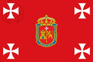 Flag of Urduña