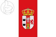Bandera de Jurisdicción de Lara