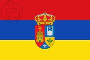 Bandera de Pozo de Urama