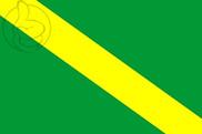 Bandiera di Pontedeume