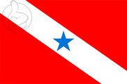 Bandera de Pará