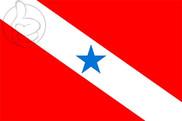 Bandiera di Pará