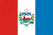 Bandera de Alagoas