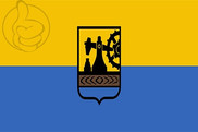 Bandiera di Katowice