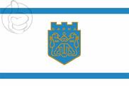 Bandera de Varna