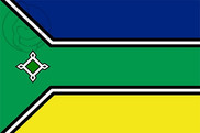 Bandera de Amapá