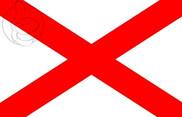 Bandera de Victor