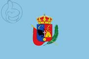 Flag of Cajamarca