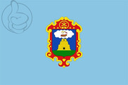 Flag of Ayacucho