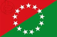 Bandera de Chiriquí