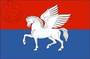 Bandera de Telavi