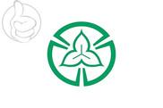 Bandera de Tokorozawa